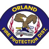 Profile for Orland Fire Protection District