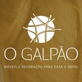 Profile for O Galpão