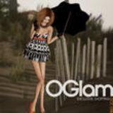 Profile for OGlam Resident