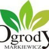 Profile for Ogrody Markiewicz