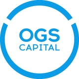 Profile for OGS Capital