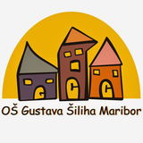 Profile for OŠ Gustava Šiliha Maribor