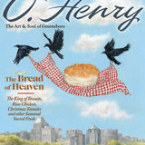 Profile for O.Henry magazine