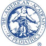 Profile for Ohio AAP