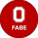 Profile for ohiostatefabe