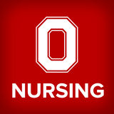Profile for The Ohio State University College of Nursing