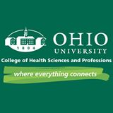 Profile for Ohio University College of Health Sciences and Professions