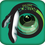Profile for ohlonemonitor