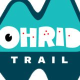 Profile for Ohrid Trail Trail running race in Ohrid, Macedonia