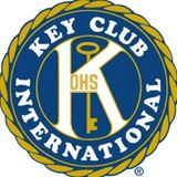 Profile for Oceanside High School Key Club