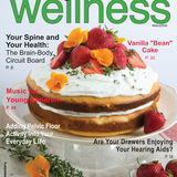 Profile for Okanagan Health & Wellness Magazine