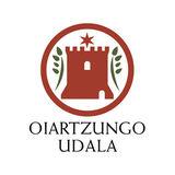 Profile for Oiartzungo Udala