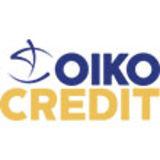 Profile for Oikocredit Nederland