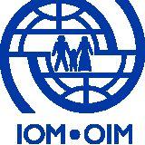 Profile for OIM NTCA