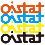 Profile for OISTAT