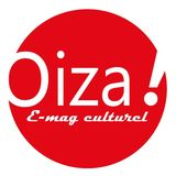 Profile for Oiza-mag