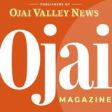 Profile for Ojai Valley News