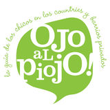 Profile for guiaojoalpiojo