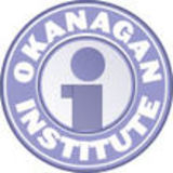 Profile for Okanagan Institute