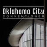Profile for OKC Conventioner