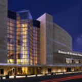 Profile for Oklahoma City Museum of Art