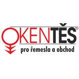 Profile for OKENTĚS, pro řemesla a obchod