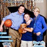 Profile for OK Health & Fitness Magazine, LLC