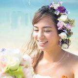 Profile for Okinawa Resort Wedding