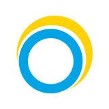 Profile for Okinus inc.