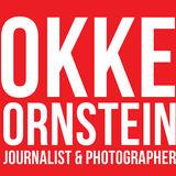 Image Result For Okke Ornstein