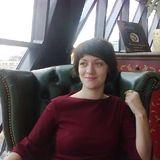 Profile for Oxana Efremenko