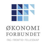 Profile for Økonomiforbundet