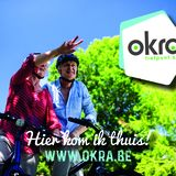 Profile for OKRA