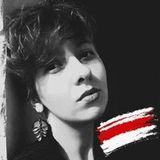 Profile for Oksana Hmelyovska