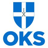Profile for OKS Association | The King's School, Canterbury