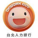 Profile for OKWORK - TAIPEI JOB BANK