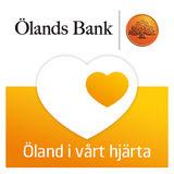 Profile for olandsbank