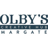 Profile for Olby's Creative Hub Margate