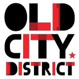 Profile for Old City District