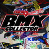 Profile for BMX Collector
