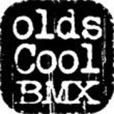 Oldscool BMX