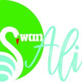 Profile for Old Swan Alive