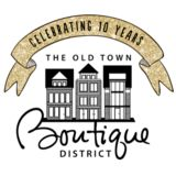 Profile for oldtownboutiquedistrict