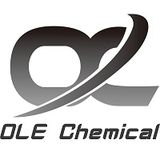 Profile for OLE Chemical
