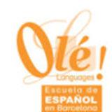 Profile for Ole Languages