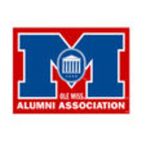 Profile for Ole Miss Alumni Association