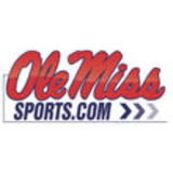Profile for Ole Miss Athletics