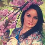 Profile for Olga Grebneva