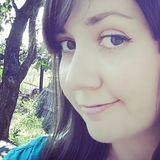 Profile for Olga Ishenko