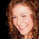 Profile for Olia Miho